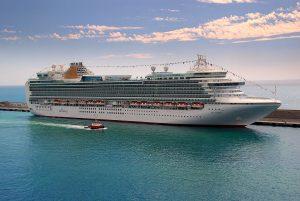 1024px-MS-Ventura-P&O-Cruises
