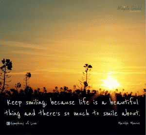 keep-smiling-because-life-is-a-beautiful-thing