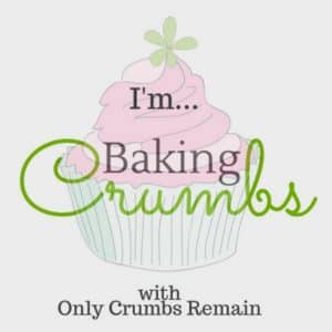 Baking Crumbs x640