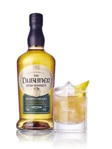 Dubliner Treacle