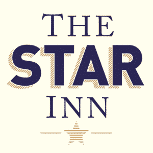The Star Inn Great Dunmow